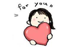 2月 バレンタイン♡アイシングクッキーレッスンのお知らせです