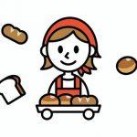 ♥すみこパン開講1周年記念♥ レンタルキッチンをご利用いただきました